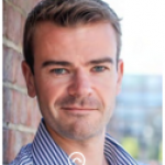 JASON MANDER, ANALYST GLOBAL WEB INDEX