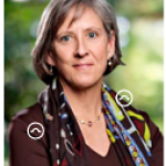 MARY MEEKER'S 2015 INTERNET TRENDS