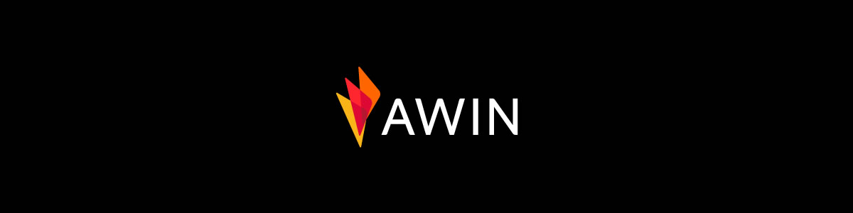 Turn Content into Commerce with Monotote and Awin