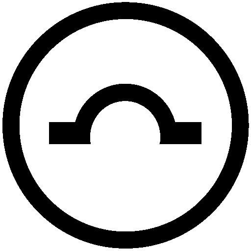 Monotote